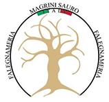 Falegnameria Magrini Sauro